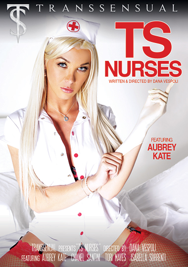 TS Nurses (2017)