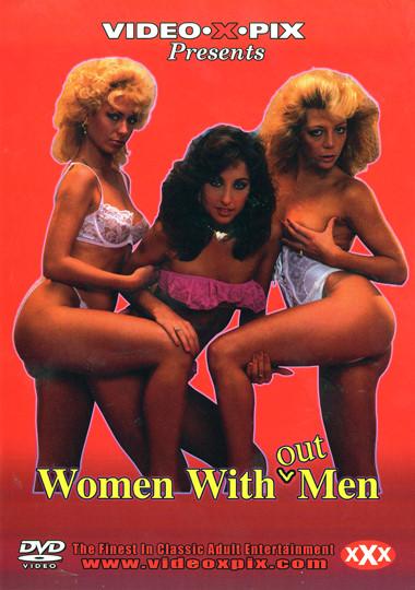 Women Without Men (1985)