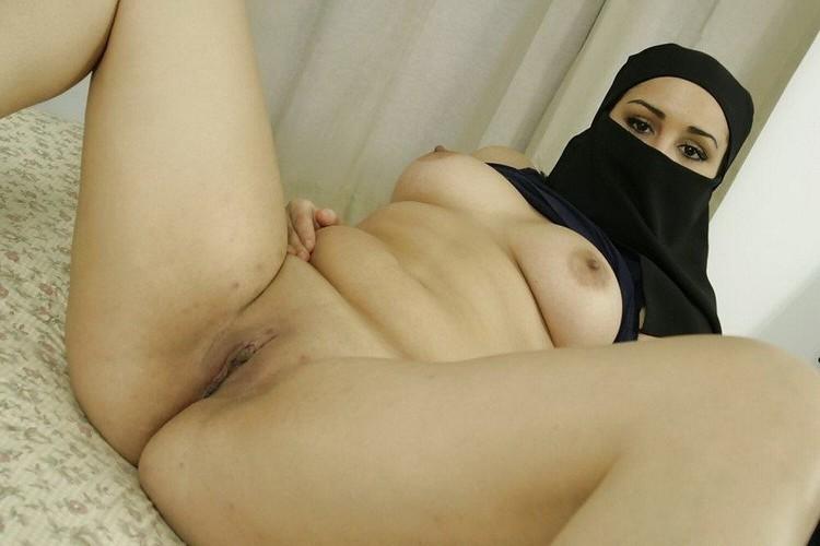бесплатная скачать порно мусульманка фото