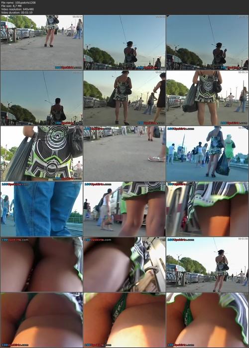 Fullvideoinfo: AVC, 844 Kbps, 25.000 fps