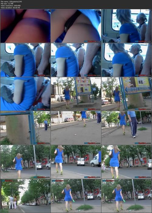 Fullvideoinfo: AVC, 1220 Kbps, 25.000 fps