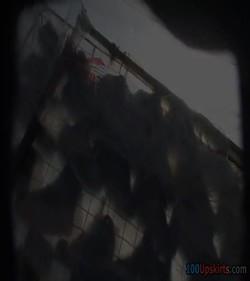 Fullvideoinfo: AVC, 1712 Kbps, 29.970 fps