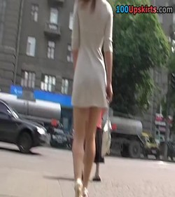 Fullvideoinfo: AVC, 1022 Kbps, 25.000 fps