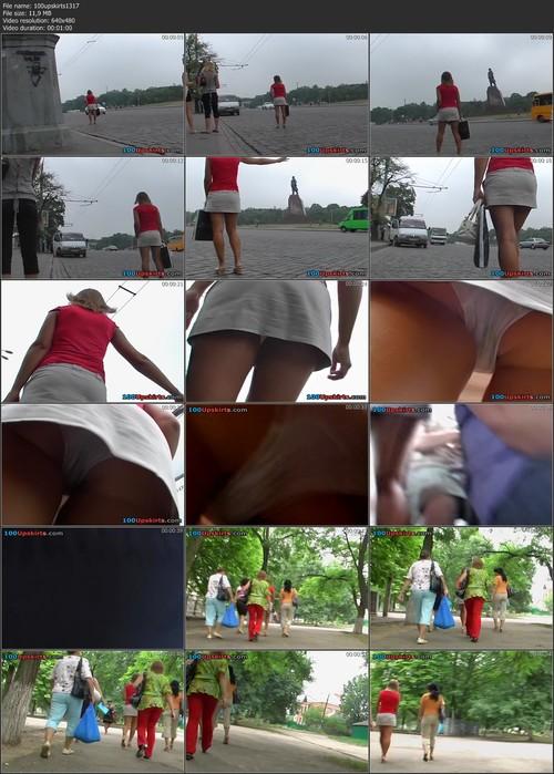 Fullvideoinfo: AVC, 1574 Kbps, 25.000 fps