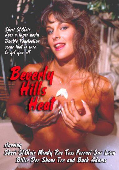 Beverly Hills Heat (1986)
