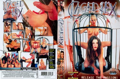 http://ist3-6.filesor.com/pimpandhost.com/1/_/_/_/1/4/u/O/W/4uOWR/Caged%20Sex_m.jpg