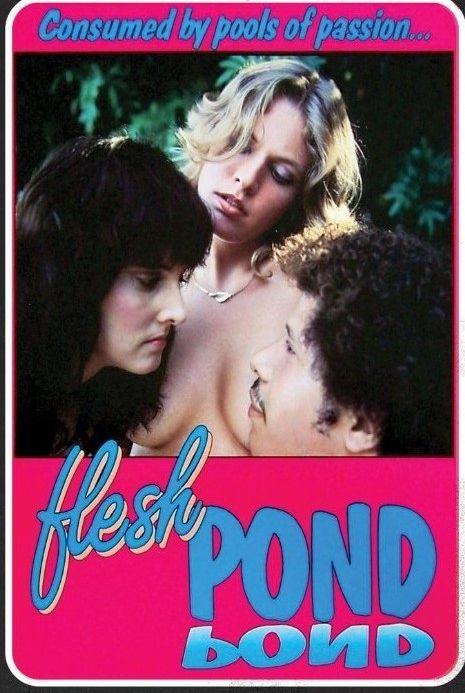 Flesh Pond (1985)