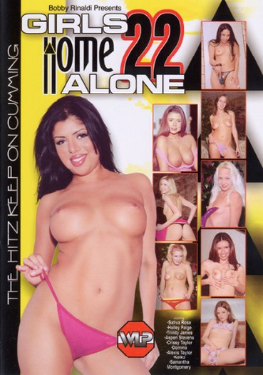 http://ist3-6.filesor.com/pimpandhost.com/1/_/_/_/1/4/u/l/t/4ultT/Girls_Home_Alone_22_1.mpg.jpg