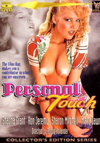 Personal Touch 1 (1983)