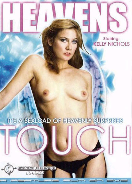 Heaven's Touch (1983)