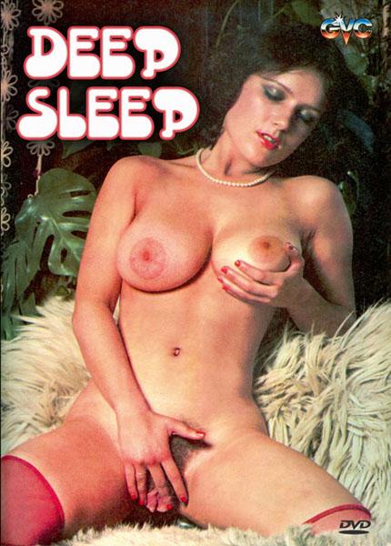 Deep Sleep (1972)