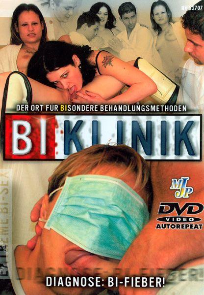 Bi Klinik - Diagnose - Bi-Fieber! (2007)