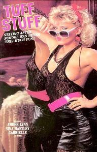 Tuff Stuff (1987)