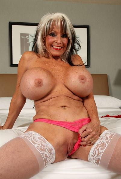 Sally D'Angelo