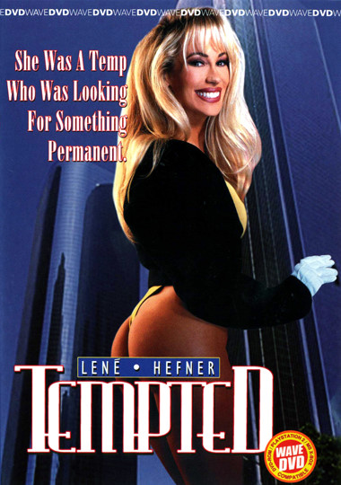 Tempted (1995)