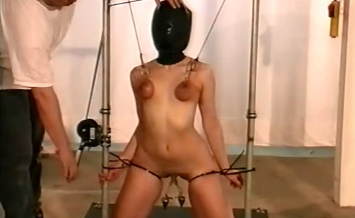 Xtrme%20Session%20for%20Slave%20Cat%202_m.jpg