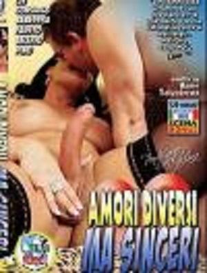 Amori Diversi Ma Sinceri (2013)