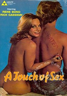 Touch of Sex (1974)