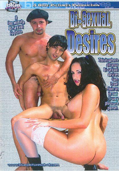 Bi-Sexual Desires (2003)