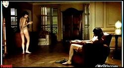 Marie Trintignant in Nuit d'ete en ville (1990) Trintignant-nuitdete-n-1_infobox_s