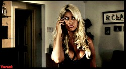 Melissa Banks andBridgette B in Ready 2 Die (2014) Bridgette_b_d3ab2c_infobox_s