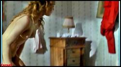 Vanessa Paradis in Noce blanche (1989) Paradis-noceblanche-n-3_infobox_s