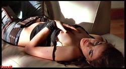 Bijou Phillips , Anne Hathaway in  Havoc (2005) Hathaway-Havoc_745202_infobox_s