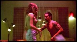Bijou Phillips , Anne Hathaway in  Havoc (2005) Phillips-Havoc_745193_infobox_s