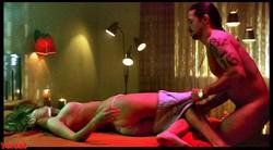 Bijou Phillips , Anne Hathaway in  Havoc (2005) Phillips-Havoc_745195_infobox_s