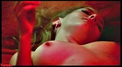 Bijou Phillips , Anne Hathaway in  Havoc (2005) Phillips-Havoc_745197_infobox_s
