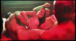 Bijou Phillips , Anne Hathaway in  Havoc (2005) Phillips-Havoc_745201_infobox_s