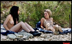 Vimala Pons and others in Metamorphoses (2014) HD 720P Carlotta_moraru_39aeb8_infobox_s