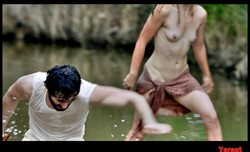 Vimala Pons and others in Metamorphoses (2014) HD 720P Mathilde_cheravola_63de8c_infobox_s
