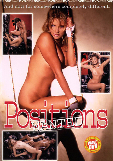 Positions Wanted (1990)