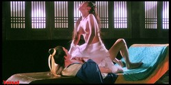 Amy Yip , Rena Murakami , Isabella Chow in  Sex and Zen (1991) 720P Isabella_chow_67dfeb_infobox_s