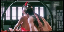 Amy Yip , Rena Murakami , Isabella Chow in  Sex and Zen (1991) 720P Amy_yip_eae8c6_infobox_s
