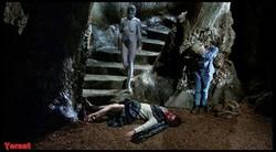 Amanda Donohoe, Catherine Oxenberg - The Lair of the White Worm (1988) Amanda_donohoe_c902f5_infobox_s