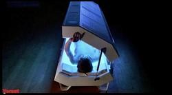 Amanda Donohoe, Catherine Oxenberg - The Lair of the White Worm (1988) Amanda_donohoe_c51105_infobox_s
