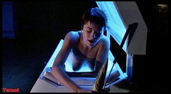 Amanda Donohoe, Catherine Oxenberg - The Lair of the White Worm (1988) Amanda_donohoe_5a45a5_infobox_s
