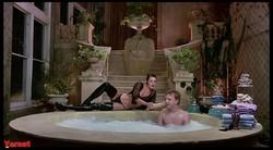 Amanda Donohoe, Catherine Oxenberg - The Lair of the White Worm (1988) Amanda_donohoe_1208c0_infobox_s