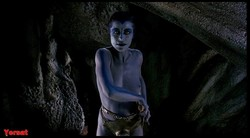 Amanda Donohoe, Catherine Oxenberg - The Lair of the White Worm (1988) Amanda_donohoe_d1f532_infobox_s