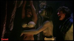 Amanda Donohoe, Catherine Oxenberg - The Lair of the White Worm (1988) Catherine_oxenberg_6c2a6f_infobox_s