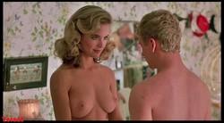 Kelly Preston in Mischief (1985) 720P Kelly_preston_2e6cf9_infobox_s