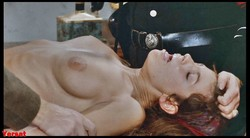 Maria Lease and Kathy Williams in  Love Camp 7 (1969) 720 P Kathy_williams_5fcc22_infobox_s