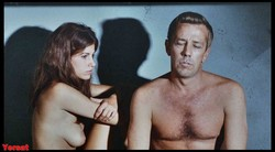 Maria Lease and Kathy Williams in  Love Camp 7 (1969) 720 P Kathy_williams_9c4fde_infobox_s