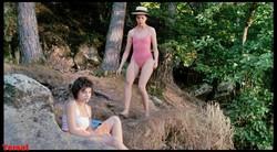 Beatrice Dalle , Clémentine Célarié and Consuelo De Haviland in  Betty... Consuelo_de_haviland_5936e9_infobox_s