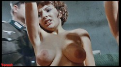 Maria Lease and Kathy Williams in  Love Camp 7 (1969) 720 P Maria_lease_0a9f5c_infobox_s