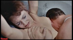 Maria Lease and Kathy Williams in  Love Camp 7 (1969) 720 P Maria_lease_c962cf_infobox_s