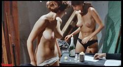 Maria Lease and Kathy Williams in  Love Camp 7 (1969) 720 P Maria_lease_da1d6b_infobox_s