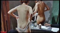 Maria Lease and Kathy Williams in  Love Camp 7 (1969) 720 P Maria_lease_338a5d_infobox_s